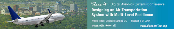 DASC33web