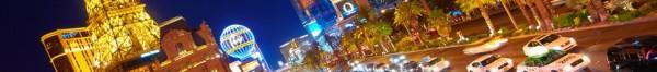 cropped-Las-Vegas1