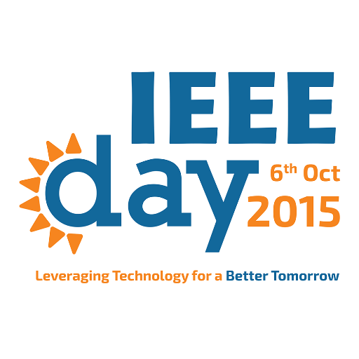 IEEEDay6Oct2015