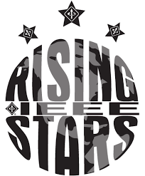 risingstarsBWlogo