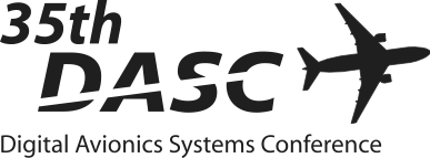 35_DASC_logo-black-outlinedpng