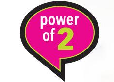MentorNet Powerof2