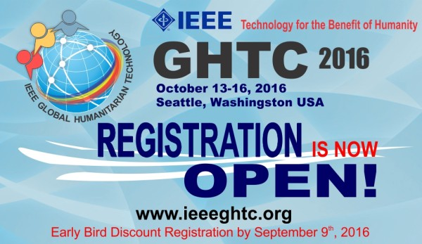 GHTC-2016-Registration-Open